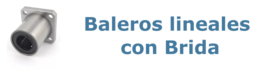 Balero-Lineal-con-brida