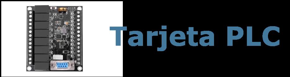 tarjeta-plc
